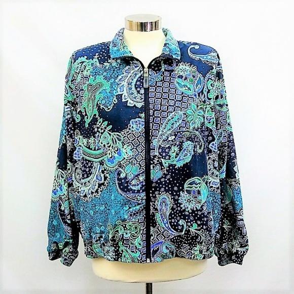 ad7a1d8961 Koret Sport Jackets   Coats